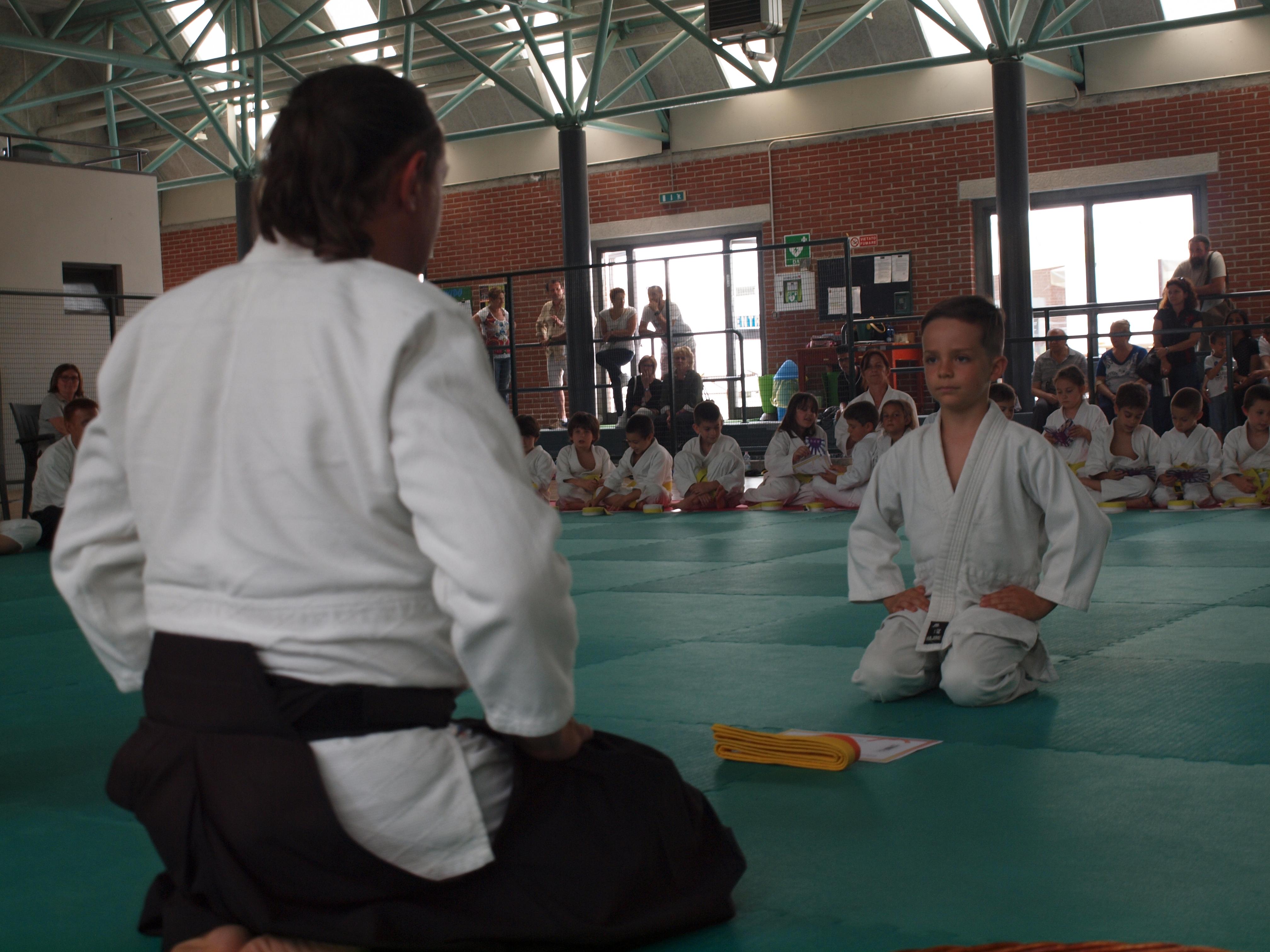esami Aikido_1° corso (454)