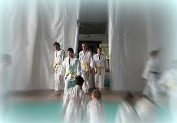 aikido ragazzi (16)