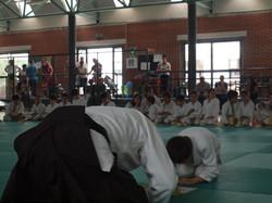 esami Aikido_1° corso (410)