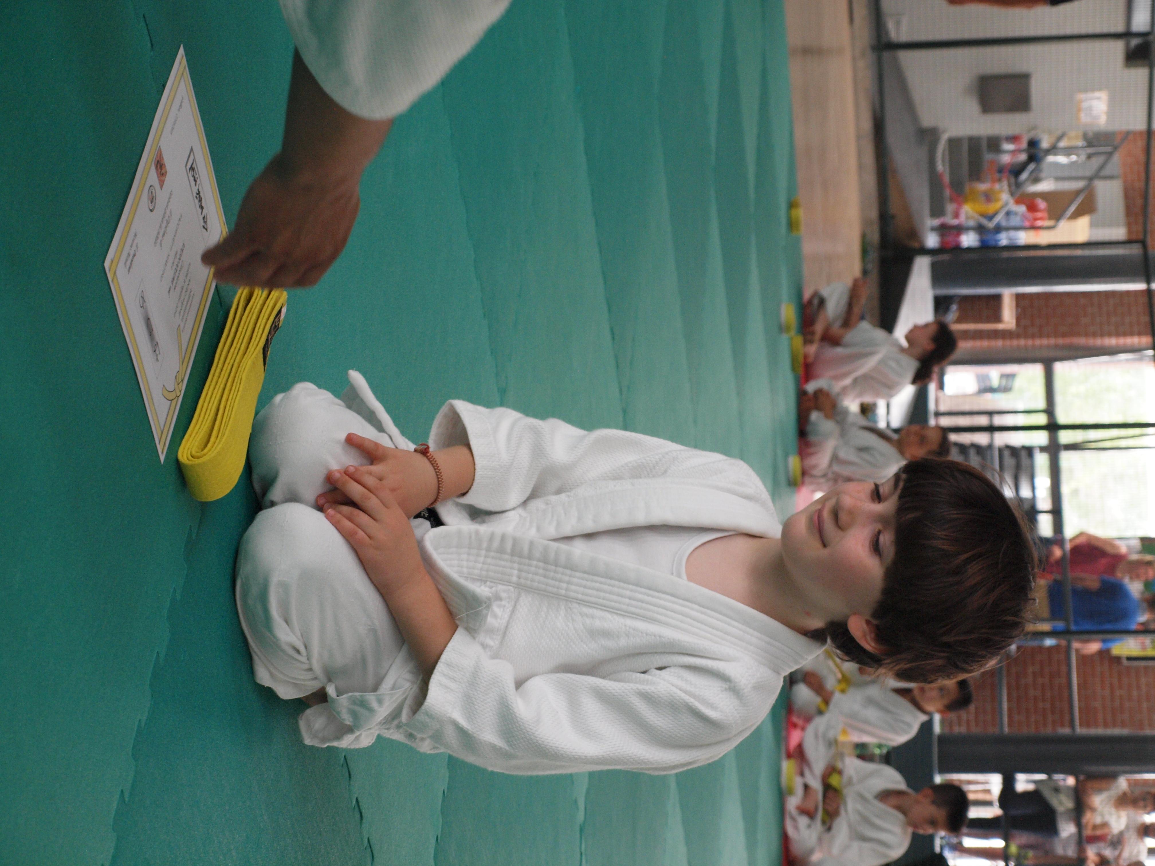 esami Aikido_1° corso (422)