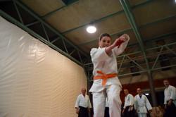 aikido adulti (51)