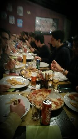 cena ragazzi_2016 (1)