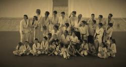 aikido bambini galliate (17)