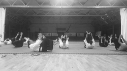 aikido adulti (6)