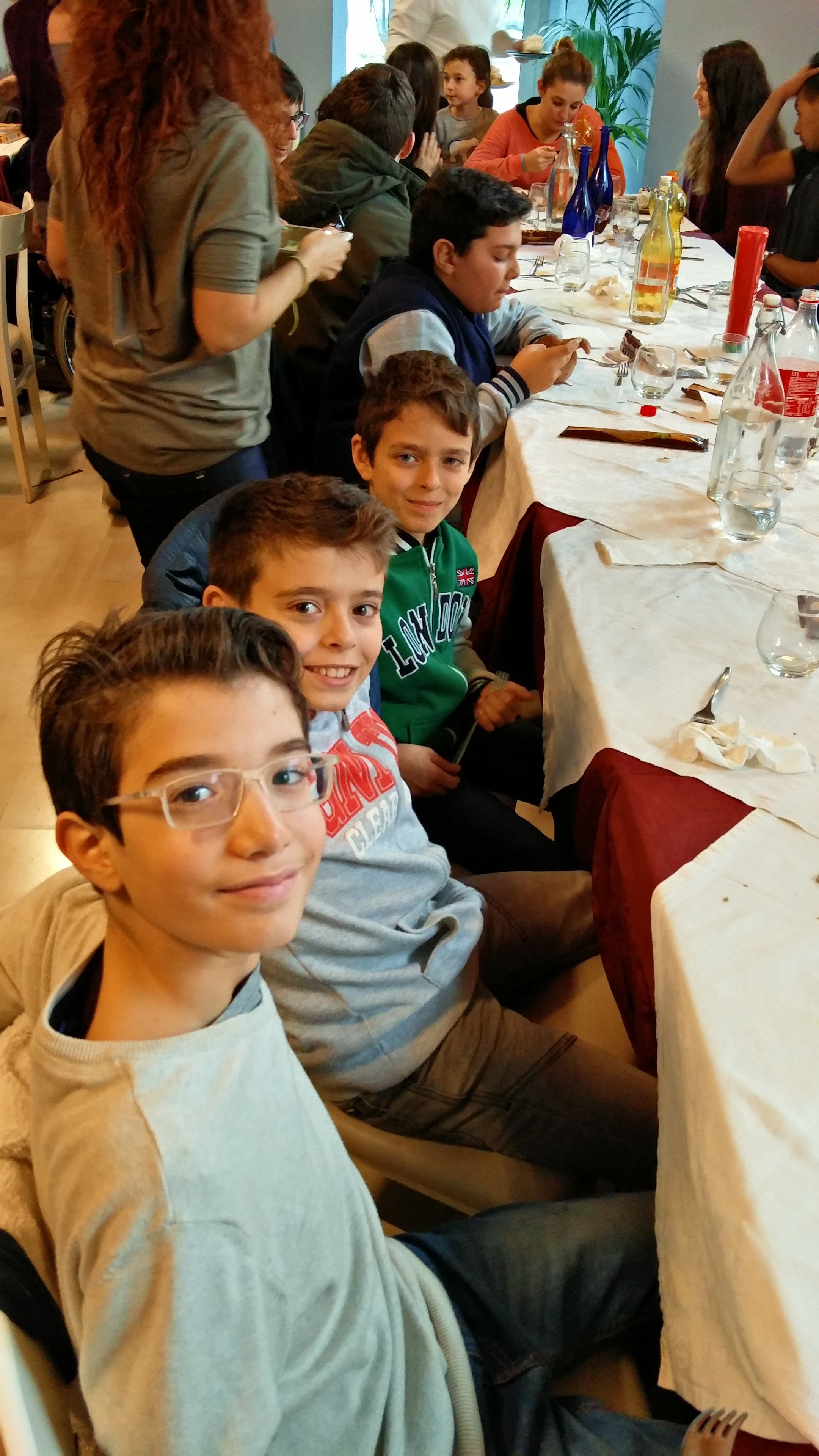 pranzo natale 2015 (14)
