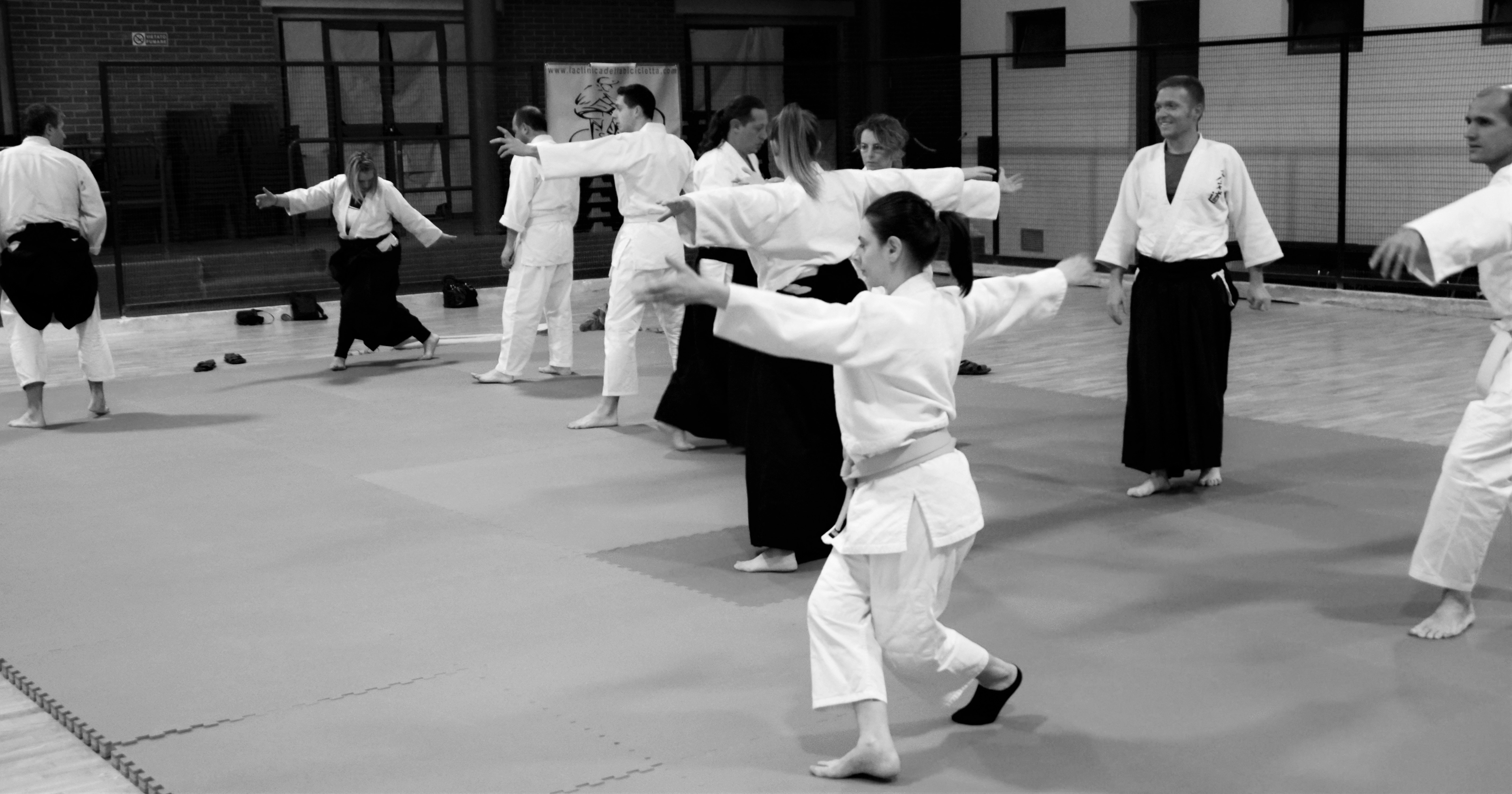 aikido adulti (38)