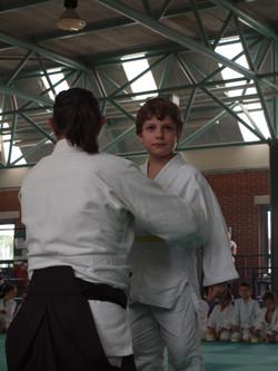 esami Aikido_1° corso (369)