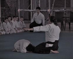 esami Aikido_1° corso (262)