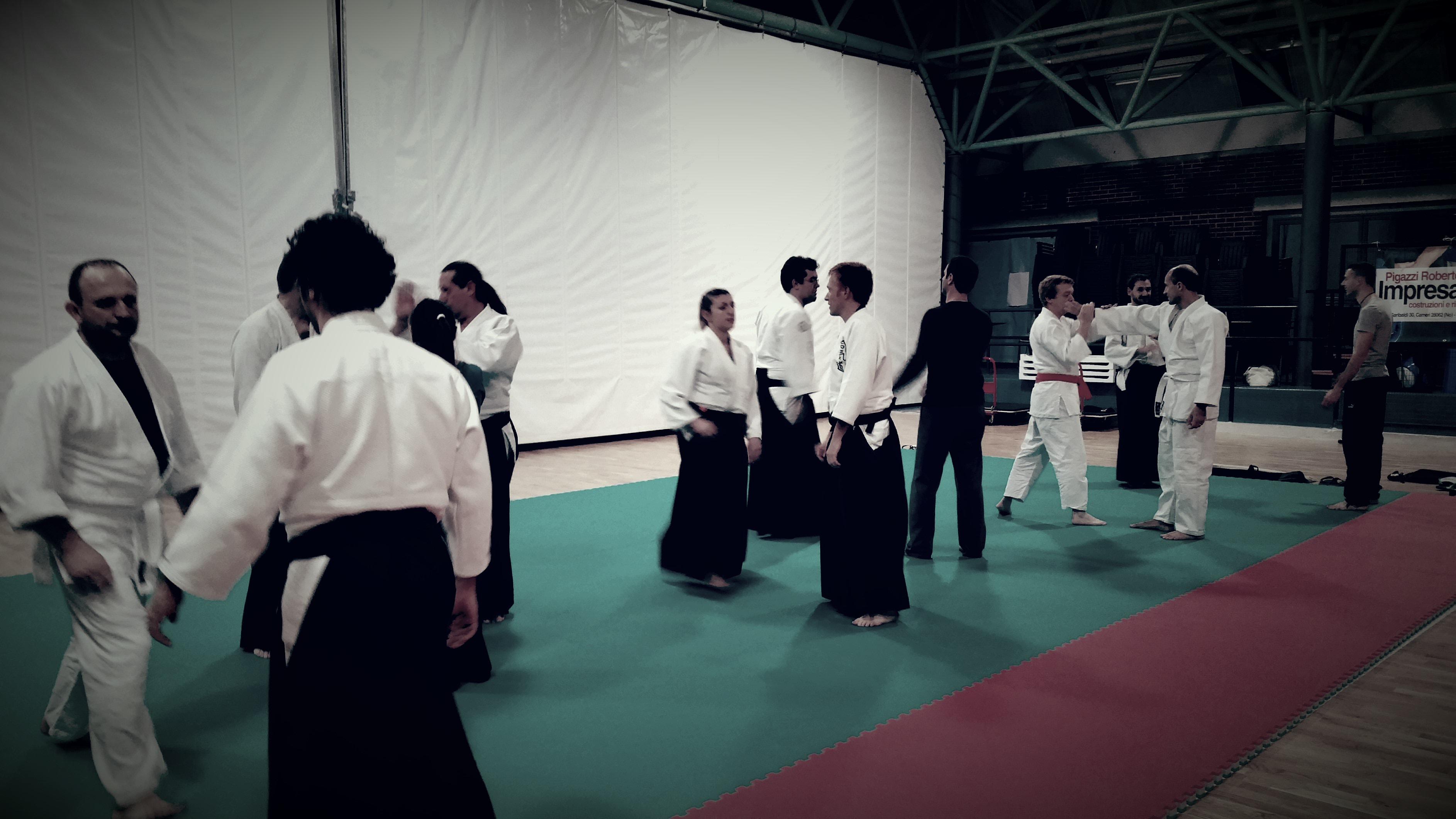 aikido adulti (8)