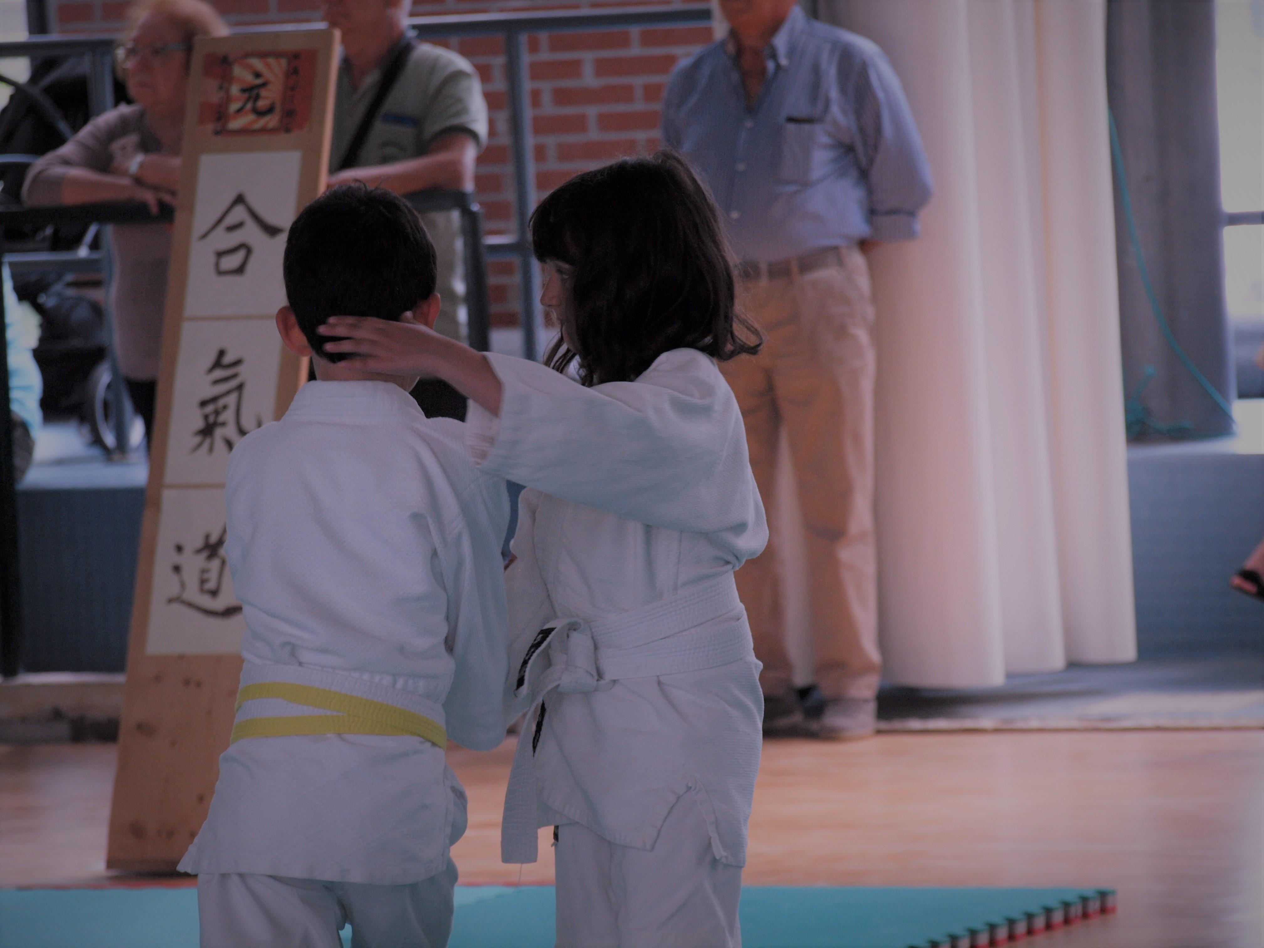 esami_Aikido_1°_corso_(90)