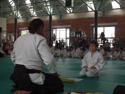 esami Aikido_1° corso (367)