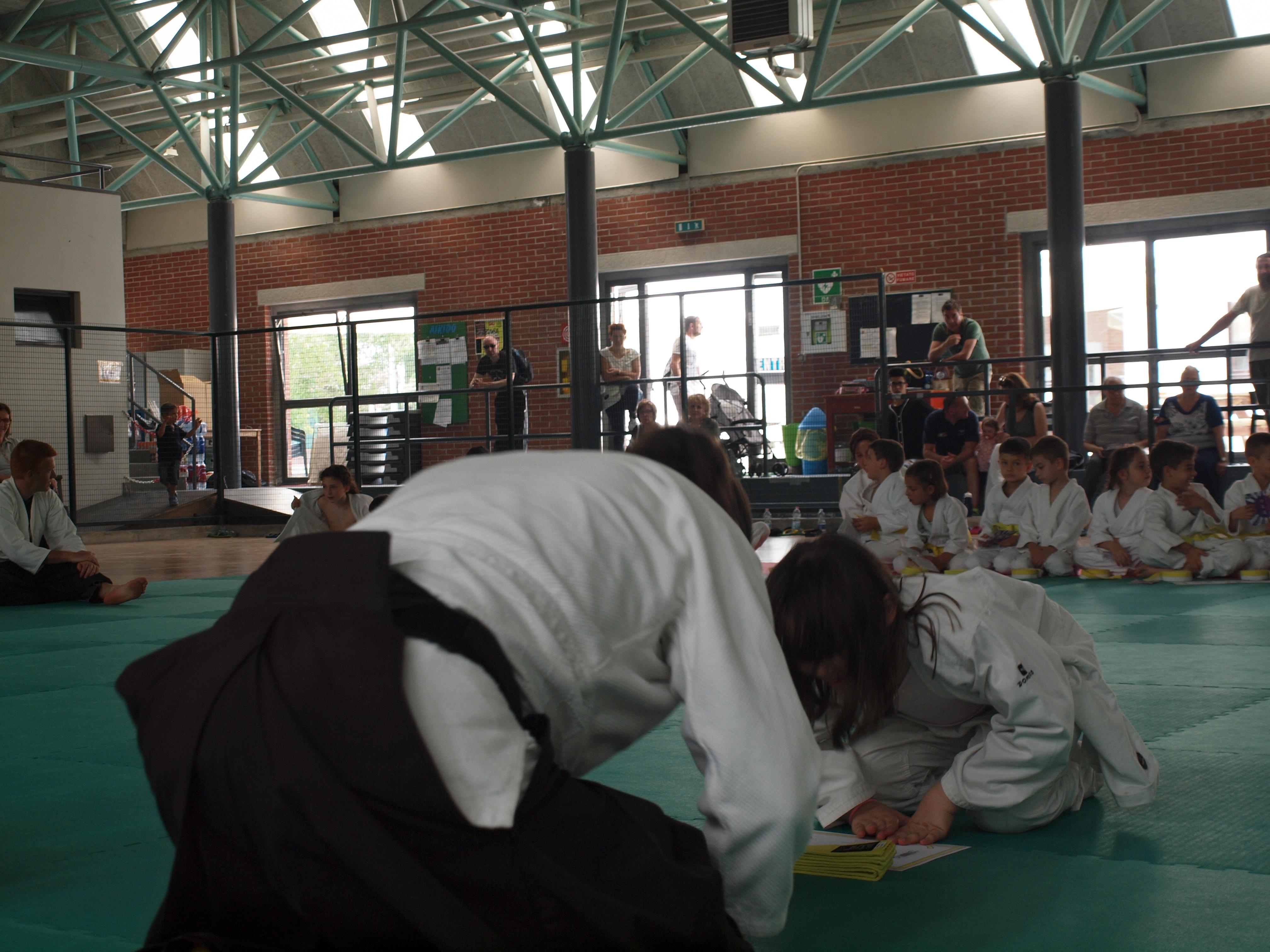 esami Aikido_1° corso (435)