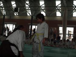 esami Aikido_1° corso (377)