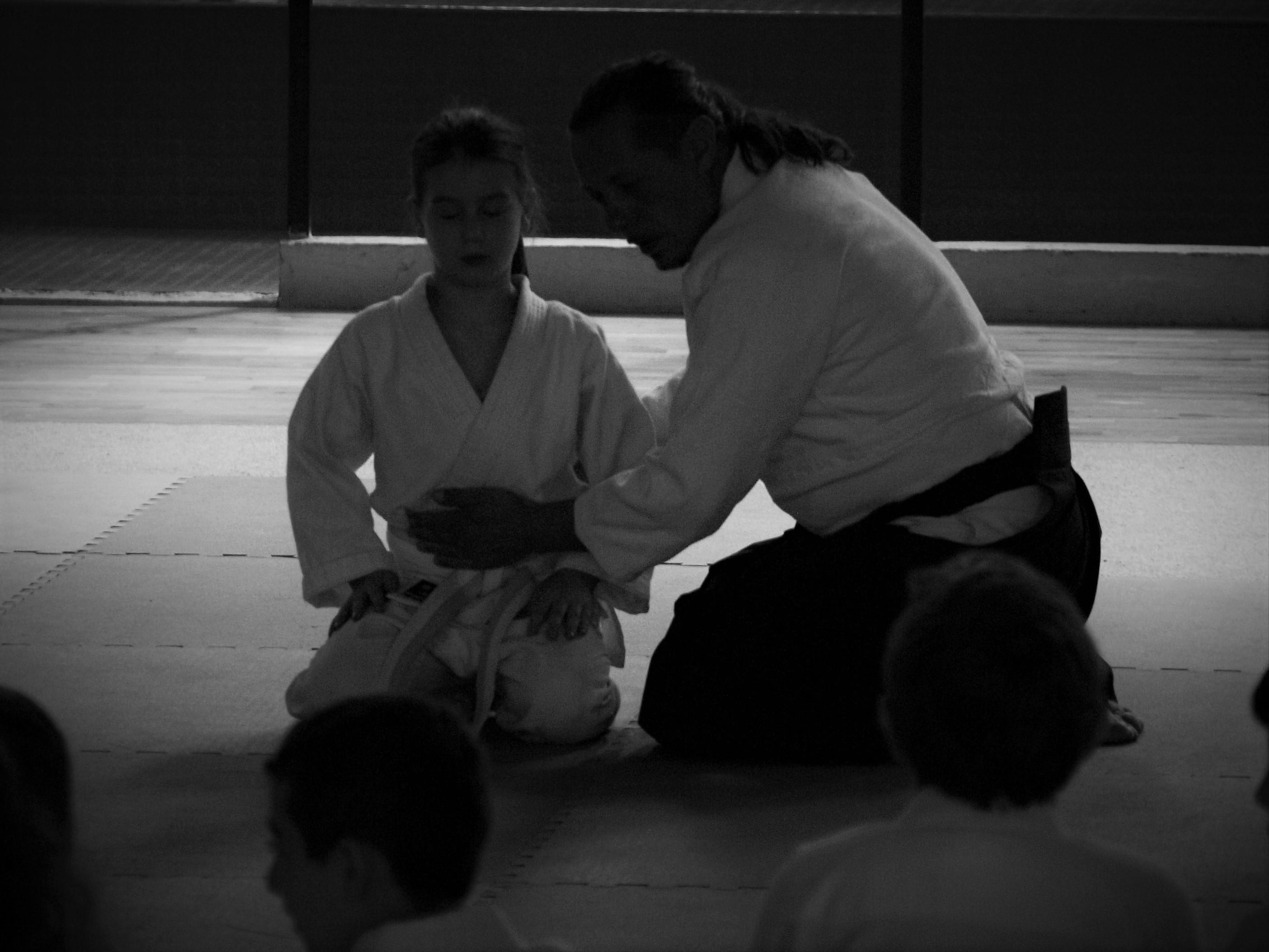 esami aikido 2016 (12)