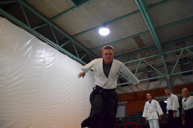 aikido adulti (52)
