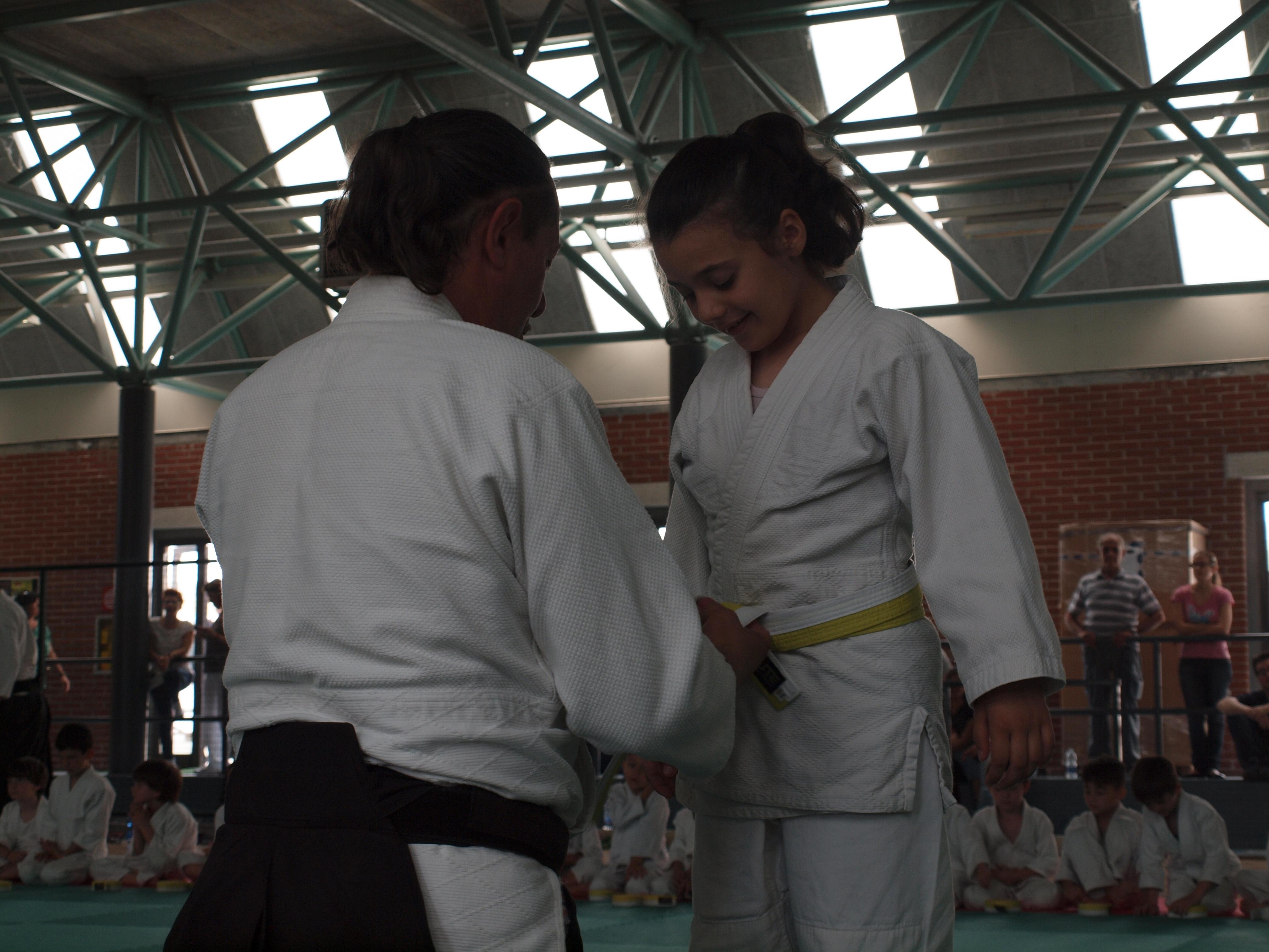 esami Aikido_1° corso (384)