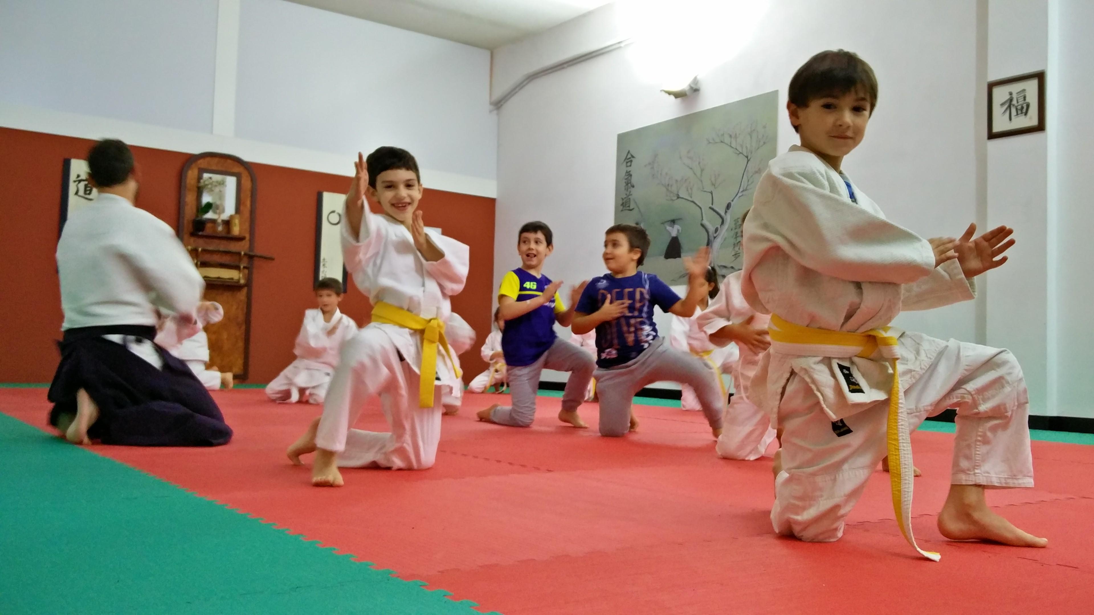 aikido Novara (10)