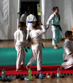 aikido bambini galliate (20)