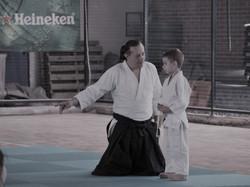 esami Aikido_1° corso (150)