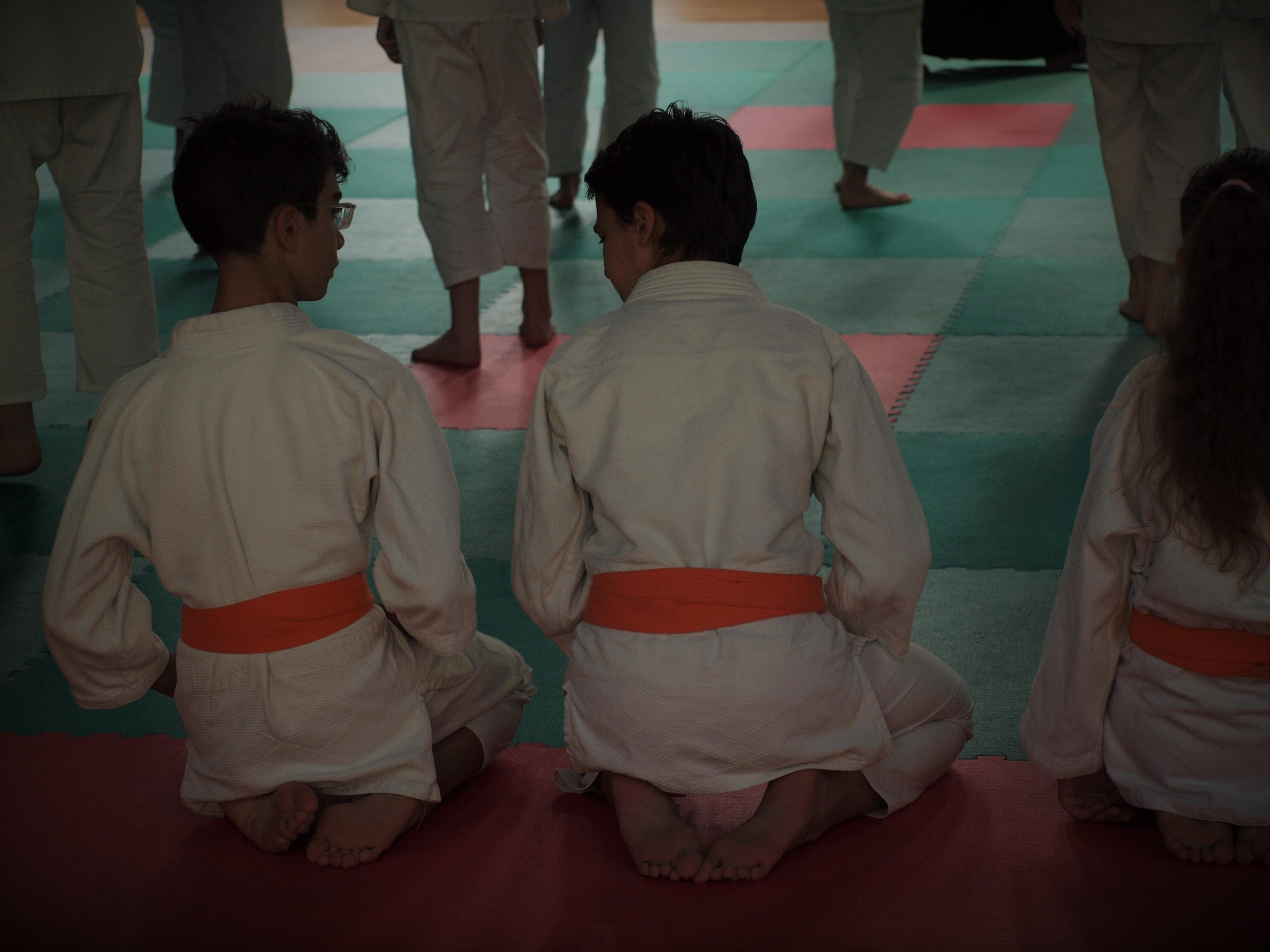 esami aikido 2016 (10)