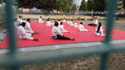 festa sport (11)