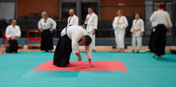 aikido adulti (49)