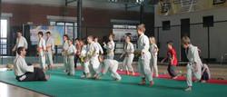 aikido bambini galliate (22)