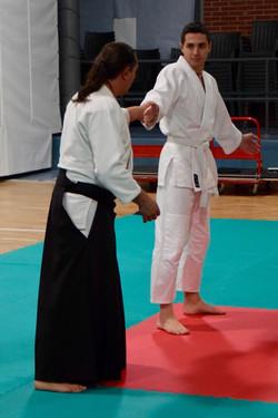 aikido adulti (39)