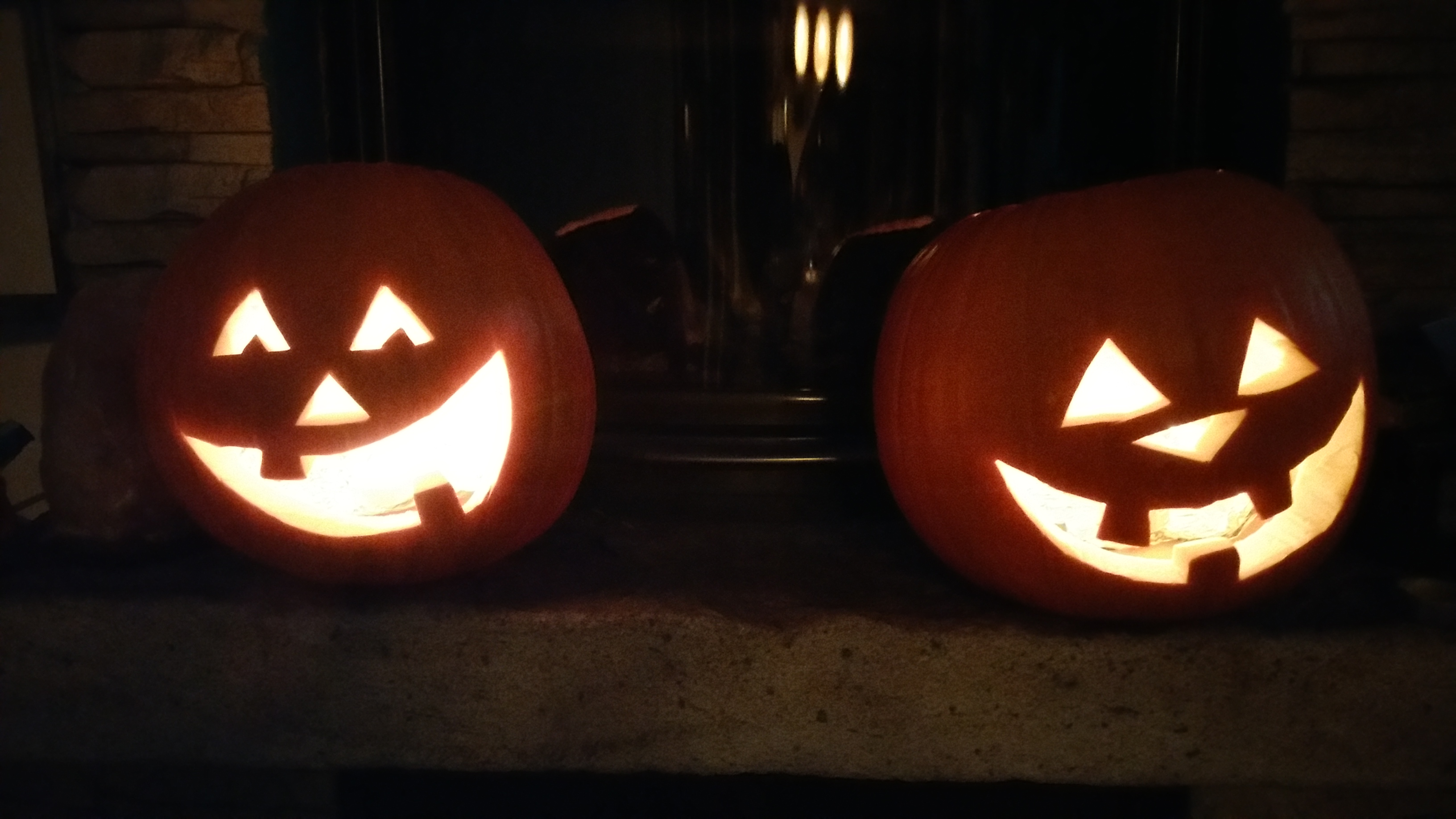 halloween 2016 (40)