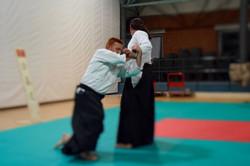 aikido adulti (36)