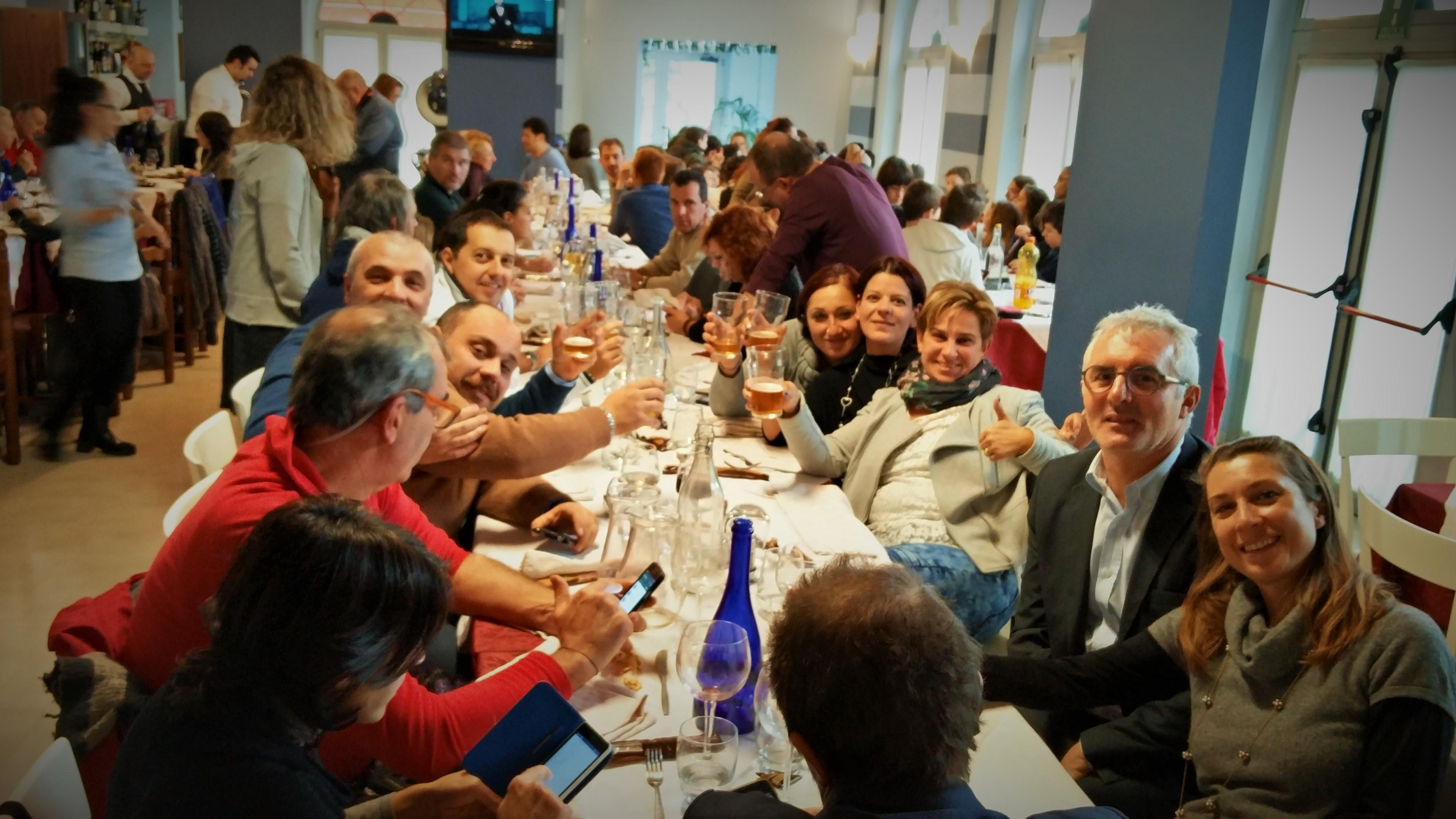 pranzo natale 2015 (17)