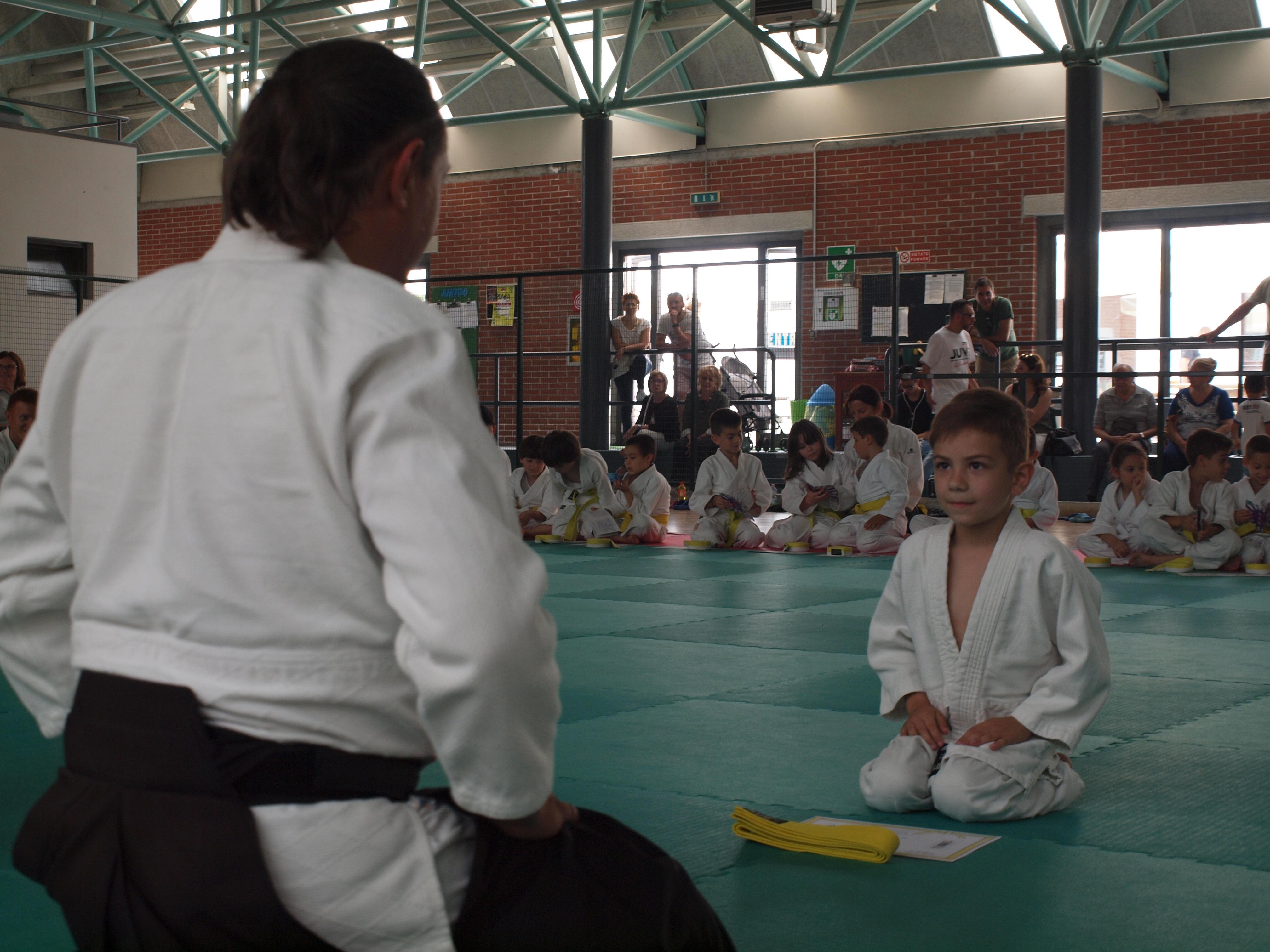 esami Aikido_1° corso (437)