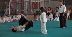 esami Aikido_1° corso (322)