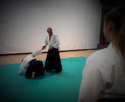 aikido adulti (17)