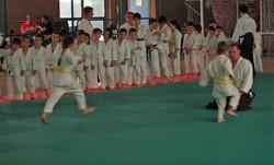 esami Aikido_1° corso (221)