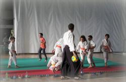 aikido bambini galliate (19)