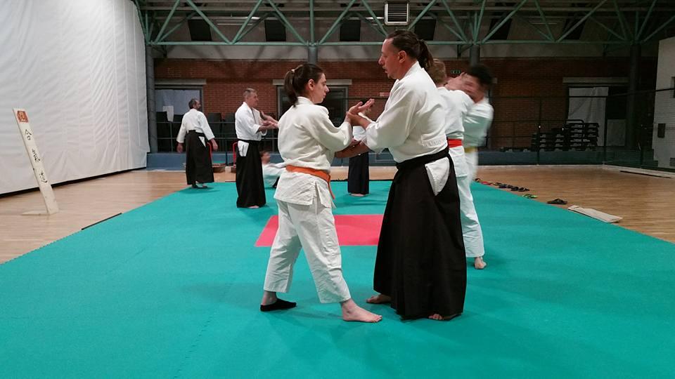 lezione con Andrea (3)
