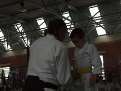 esami Aikido_1° corso (411)