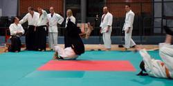 aikido adulti (47)