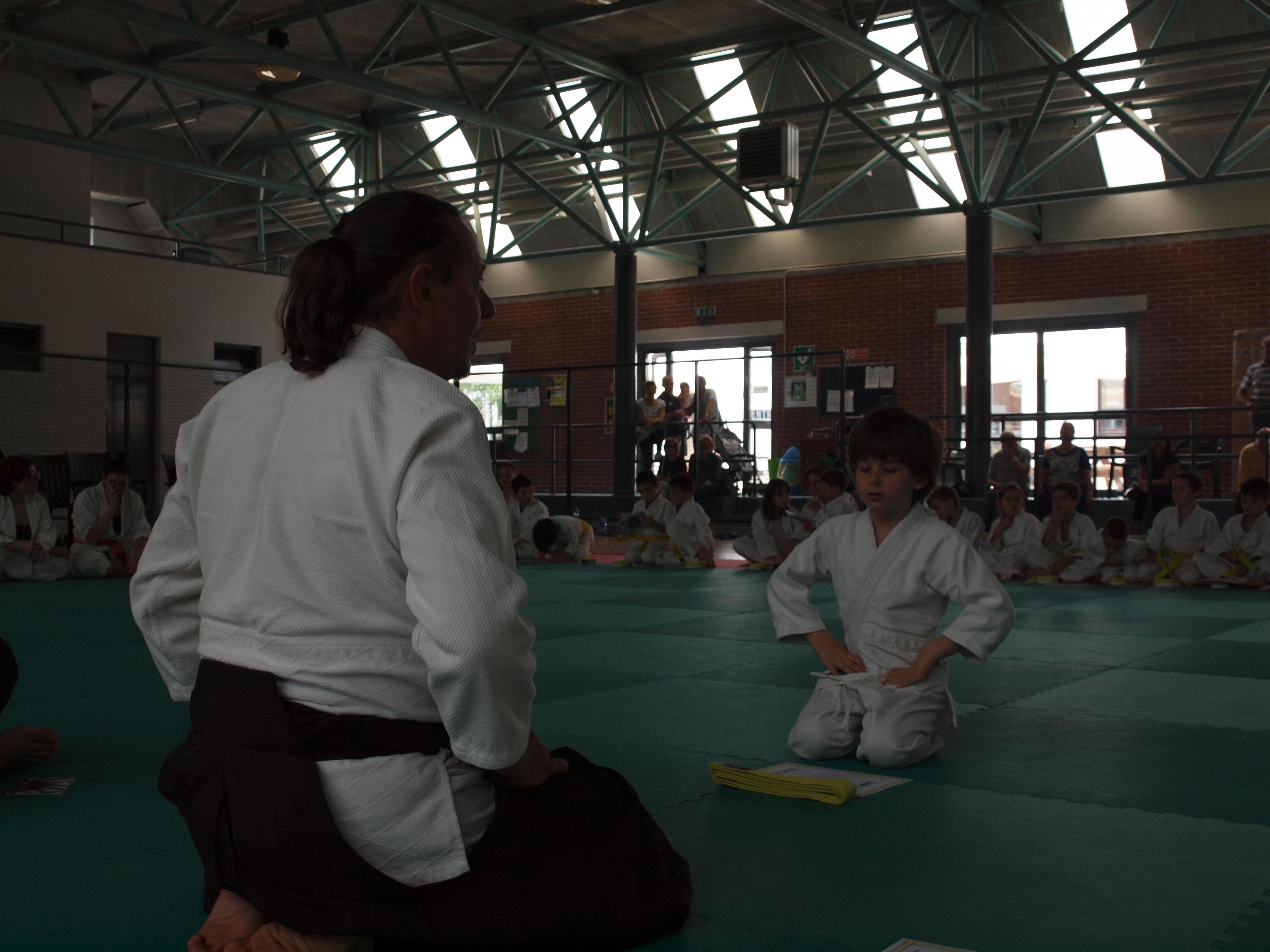 esami Aikido_1° corso (427)