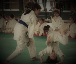 esami Aikido_1° corso (194)