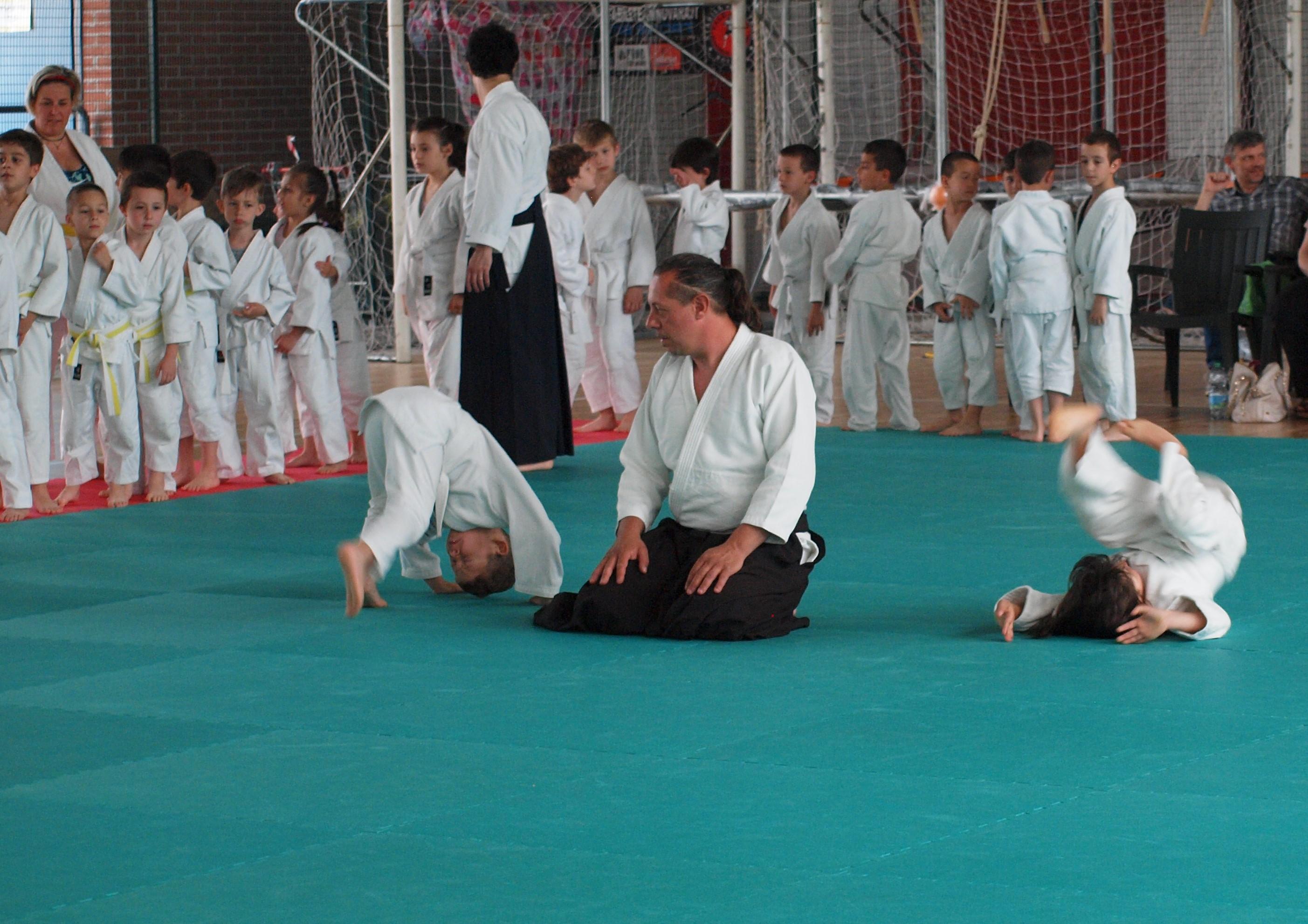 esami Aikido_1° corso (253)