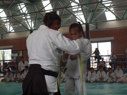 esami Aikido_1° corso (372)