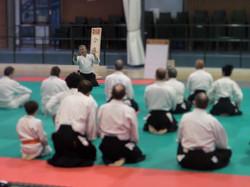 yoshi (59)