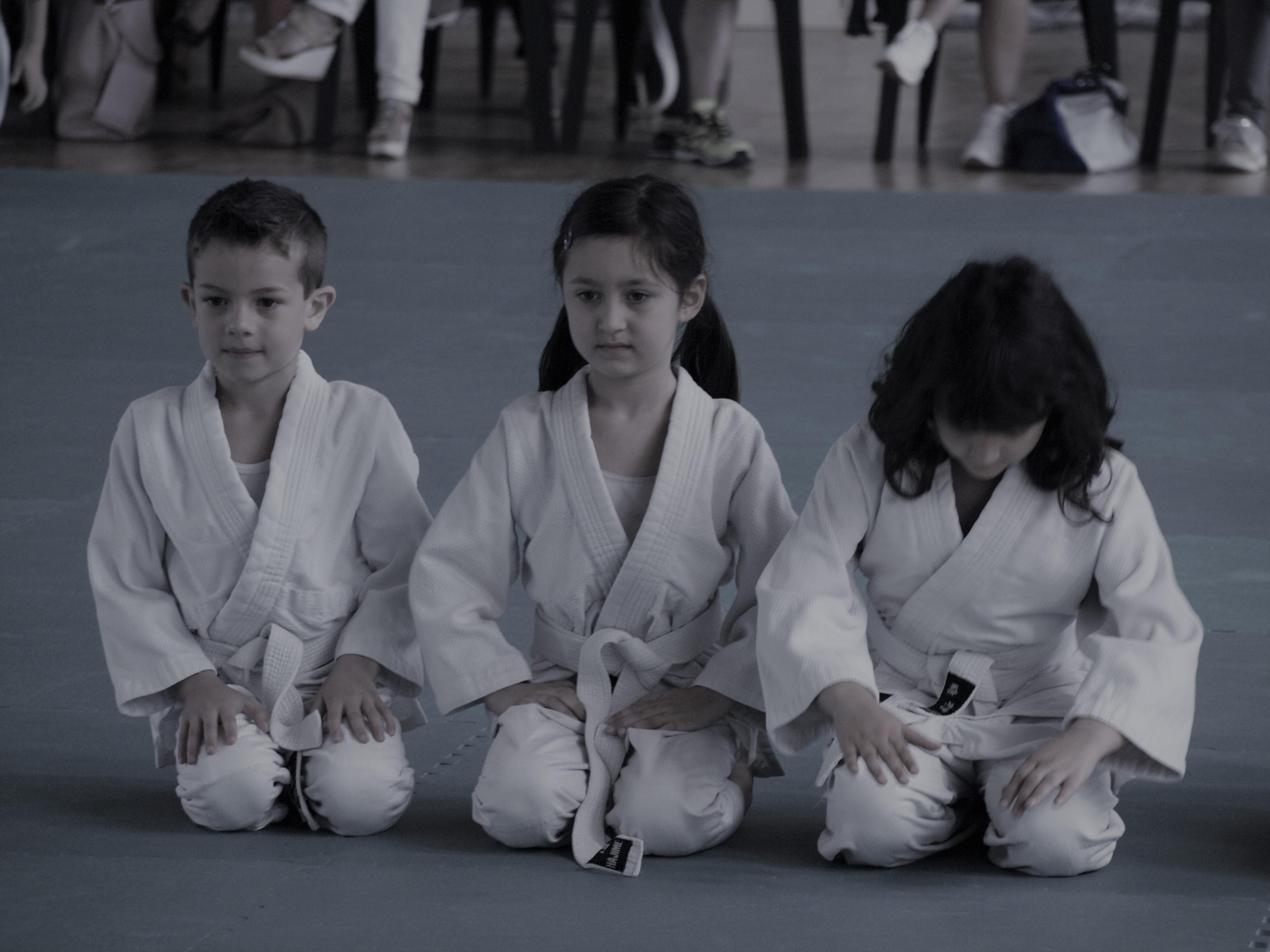 esami_Aikido_1°_corso_(85)
