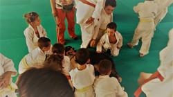aikido & Ink (14)