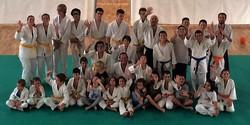 aikido bambini galliate (15)