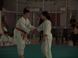 esami Aikido_1° corso (286)