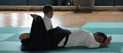 esami Aikido_1° corso (160)