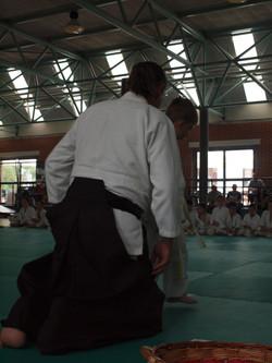 esami Aikido_1° corso (388)